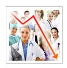 81 % de patients satisfaits des hôpitaux