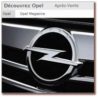 Opel : la fidélité client prise en compte dans la facturation des réparations