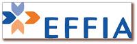 Satisfaction Clients chez Effia