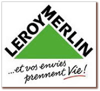 Leroy Merlin automatise l'analyse sémantique de ses messages clients