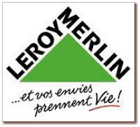 Leroy Merlin automatise l'analyse sémantique de ses messages clients