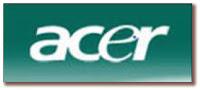 Acer : un service client réfléchi
