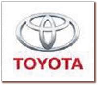 Toyota incite ses clients satisfaits au parrainage