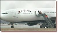 La plus mauvaise compagnie aérienne Américaine ?