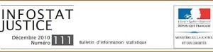 La Justice Française : 51 % de satisfaits !