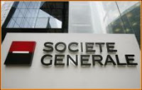 Société Générale : Plan satisfaction clients