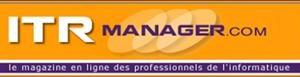 Engagement 2011 : Améliorer la satisfaction clients !