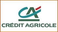 Le Crédit Agricole va prouver son engagement clients