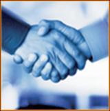 Satisfaire les clients fidèles ou fidéliser les satisfaits ?