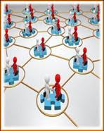 Relation client et qualité service