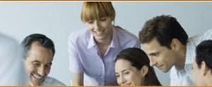 Fidélité clients (1) : Impact du temps et de l'exclusivité ?