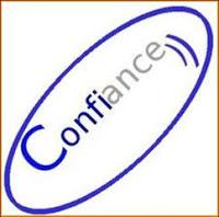 Fidélité (3) Comment se construit la confiance ?
