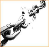 Fidélité (2): Le coût du changement ?