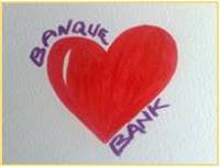 Banques : L'expérience client doit être améliorée !