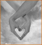 Fidélité clients (5) Une bienveillance mutuelle !