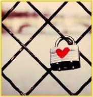 Fidélité clients (6) et exclusivité de la relation