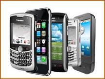 Les porteurs de smartphone sont moins satisfaits des sites d'E commerce.