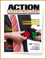 TOYOTA : Trois points de vente français remportent le prix « satisfaction client »