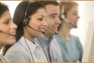 Satisfaction & qualité de service des centres d'appels
