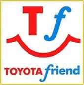 «Toyota Friends» un réseau social pour ses clients