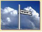 1995/2010 : de la vente à distance à l'E commerce !