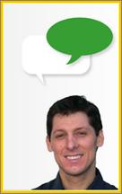 Relation client, le Live Chat ou dialogue en ligne