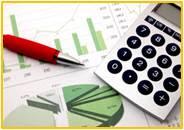 87 % Satisfaction clients chez les experts comptables