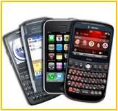 Les Smartphones changent la relation des clients aux marques !