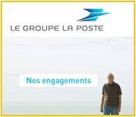 Politique Qualité & Satisfaction clients du Groupe La Poste