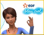Mesure Satisfaction clients EDF (1) : Sondage à chaud