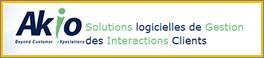 Le service client accessible directement depuis les pages fan de FaceBook  !
