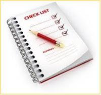 26 bonnes pratiques de fidélisation clients (partie 1)