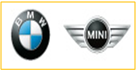 BMW et MINI : Evaluation satisfaction en ligne