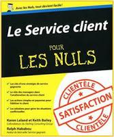 Les services clients sont-ils importants dans la fidélité  ?