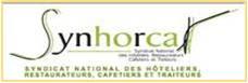 Expedia, Hotels.com, Tripadvisor condamné à plus de 400 000 € !
