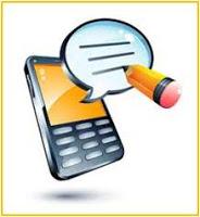 Mesure  Satisfaction clients chez EDF (3) : les SMS