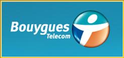 Directeur « Relation Client 2011»  Alain Angerame, Bouygues Telecom