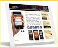 Nomadisme et carte de fidélité mobile