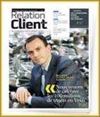 """Bonne nouvelle, les entreprises veulent s'orienter """"satisfaction client"""""""