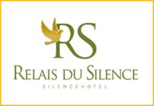 Les hôtels Relais du Silence récompensent la fidélité clients