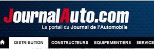 BMW Cholet en permanence sur le podium de la Satisfaction Clients à l'après-vente