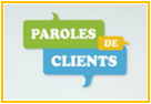 Satisfaction Clients : Que disent les clients de La Poste ?