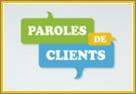 Satisfaction Clients : Que disent les clients de La Poste ?