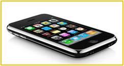 Téléphones mobiles : Apple a les clients les plus fidèles