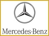 Mercedes : Satisfaction Clients, nous visons la première place !