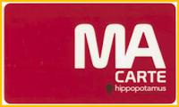 HIPPO – Un programme de fidélité innovant