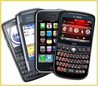 Satisfaction et fidélité au smartphone