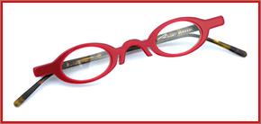 Opticiens en ligne et opticiens traditionnels ex aequo en Satisfaction Clients.