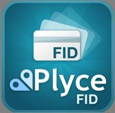 Dématérialisation des programmes de fidélité : une nouvelle application – PlyceFid
