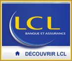 LCL une nouvelle dynamique relation client